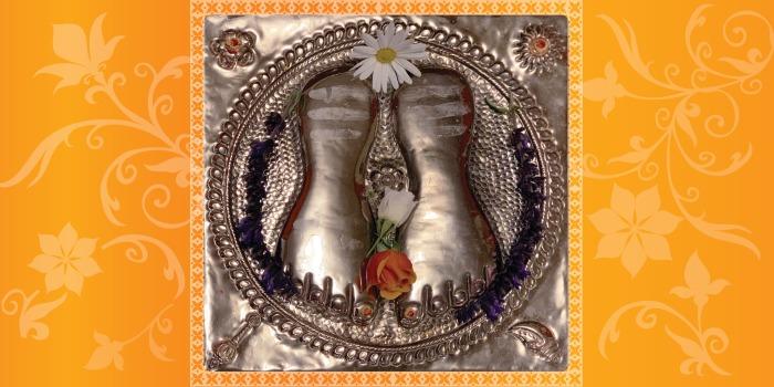The Guru is the Means:  Overcoming CulturalPrejudice