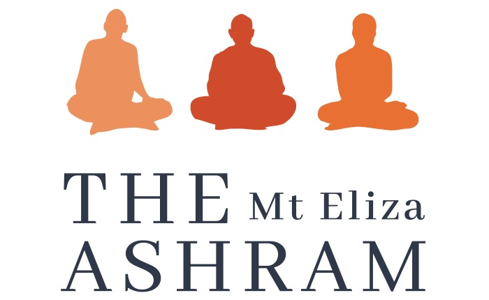 About The Ashram Mount Eliza